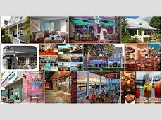 Beaufort North Carolina's BEST: Restaurant Guide