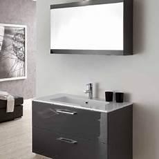 offerte bagni mobile bagno sospeso offerta 05 arredo bagno a prezzi
