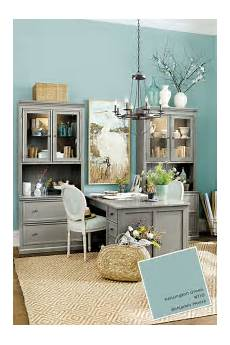 ballard designs summer 2015 paint colors home office colors home office furniture home