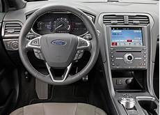 ford fusion 2019 interior changes 2019 suvs