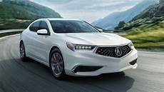 new acura specials st louis new acura deal frank leta