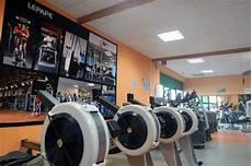 L Orange Bleue Blain Salles De Sport Fr