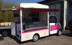 crowdfunding f 252 r den intoleranten food truck auf startnext