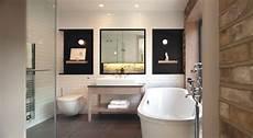 designer bathroom ideas 30 modern bathroom design ideas for your heaven