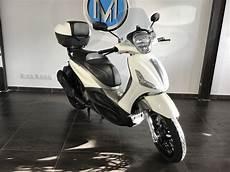scooter piaggio 3 roues en occasion la ciotat moto la major