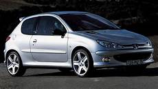 peugeot 206 used review 1999 2007 carsguide