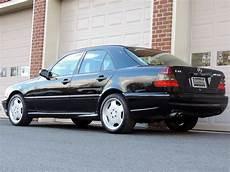 airbag deployment 1998 mercedes benz c class windshield 1998 mercedes benz c class c 43 amg stock 745537 for sale near edgewater park nj nj