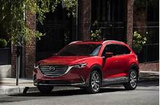 2020 mazda cx 5 diesel release date 2019 and 2020 new