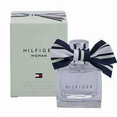 buy hilfiger pear blossom 50ml eau de parfum spray