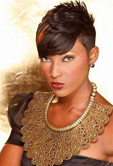 black short hairstyles 2014 short hairstyles for black women 2013 2014 short