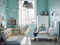 Childrens Furniture Toddler Baby Ikea