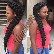 30 butterfly braid styles braided hairstyles natural hair styles butterfly braid