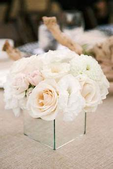 12 stunning wedding centerpieces 29th edition kate murphy white flowers and floral designs