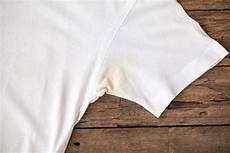 how to get yellow stains out of white shirts dandi 174 london