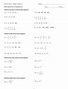 division worksheets kuta multiplying and dividing rational expressions worksheet kuta