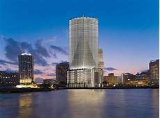 five reasons the 16th floor of epic miami lives up to the