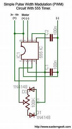 555 how to npn transistor based this circuit electrical engineering stack exchange