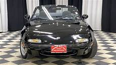 online service manuals 1994 mazda mx 5 lane departure warning 1994 used mazda mx 5 miata 2dr convertible m edition 5 speed manual at speedway auto mall