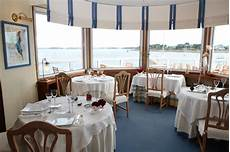 restaurant le grand largue port navalo 56640