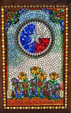 Pengertian Dan Contoh Mozaik Kolase Montase Filenya