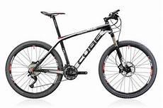 Mountainbike Kaufen - mountainbike shop mtb kaufen bei bikester ch