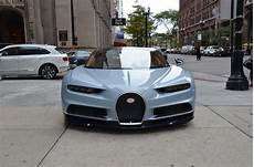 2017 bugatti chiron now taking orders stock gc