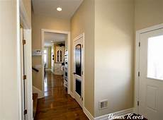 the best benjamin moore paint colours for a north facing northern exposure room best paint