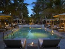 book grand hotel miami florida hotels com
