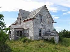 Photo Que J Ai Prise D Une Vieille Maison Abandonn 233 E Au