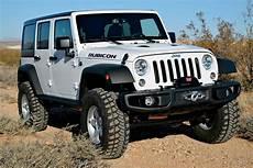jeep wrangler rubicon x 2014 jeep wrangler unlimited rubicon x winch photo