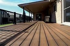 planche de composite planche en composite ezdeck elite terrasse de composite