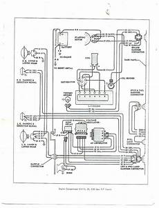 87 c10 wiring diagram 73 87 into a 60 66 steering column 60 66 chevy gmc truck owners