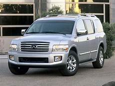 how does cars work 2008 infiniti qx56 security system 2006 infiniti qx56 pictures including interior and exterior images autobytel com