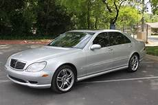 how to learn everything about cars 2002 mercedes benz e class windshield wipe control armen95 2002 mercedes benz s classs500 sedan 4d specs photos modification info at cardomain