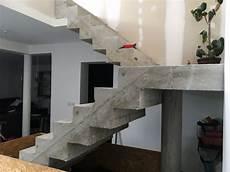 cout beton ciré escalier b 233 ton cir 233 besoin de conseils 23 messages