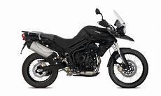 tiger 800 xc 2015 triumph tiger 800 xc review