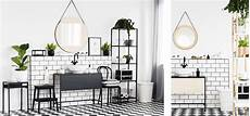 Trendfarben Fürs Bad - trendfarben f 252 rs bad 2019 badezimmer badezimmer