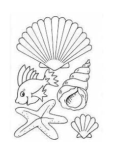 printable summer coloring page free pdf at http