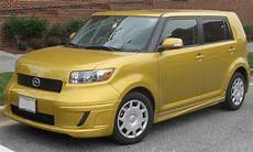 how do i learn about cars 2008 scion xb electronic toll collection scion cool cars n stuff