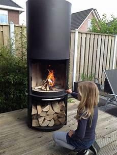 barbecue en moderne 97899 moderne barbecue tuinhaard backyard in 2019 tuinhaard tuin en tuin idee 235 n