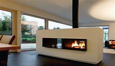 the modern fireplaces stoves masonry heaters and