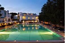 soggiorno carabinieri ischia hotel continental terme hotelischia org