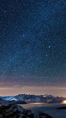 iphone wallpaper sky starry sky background 183 wallpapertag