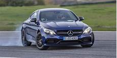 2016 mercedes amg c63 s coupe review photos caradvice
