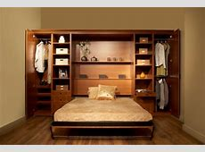 Space Solutions Toronto   Murphy Beds   Toronto   Wall
