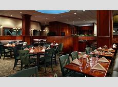 Austin Restaurants   Dining   Omni Austin at Southpark