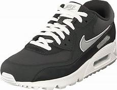 kj 248 p nike s air max 90 essential anthracite wolf grey
