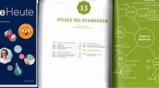Nils Wommelsdorf Pflege Bei Schmerzen Pflege Heute 7