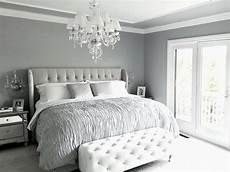 gray decoration for bedrooms how to elegant and warm