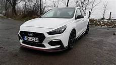 Hyundai I30 N Performance 275 Ps Teil1
